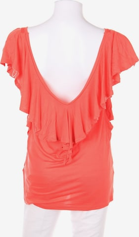 RIP CURL Top in M in Pink