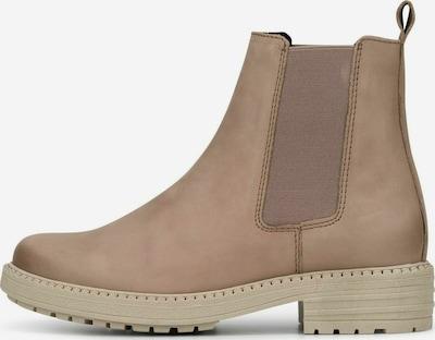 COX Chelsea Boots 'KORIO 16' in beige, Produktansicht