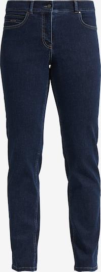 LauRie Jeans 'Christie' in blau, Produktansicht