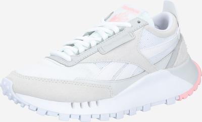 Reebok Classic Sneaker in, Produktansicht