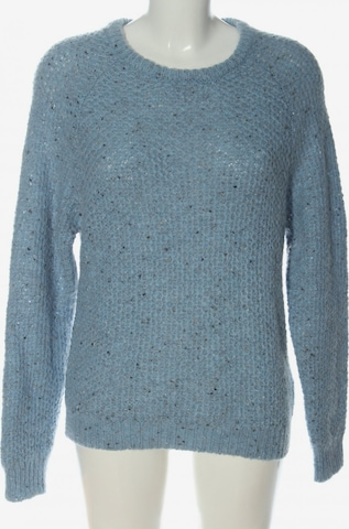 SELECTED FEMME Sweater & Cardigan in XS in Blue