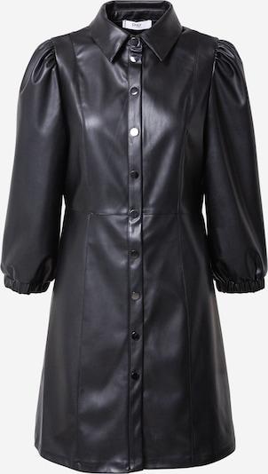 Palaidinės tipo suknelė 'Ally' iš ONLY , spalva - juoda: Vaizdas iš priekio
