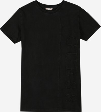 GUESS Shirt in Black, Item view