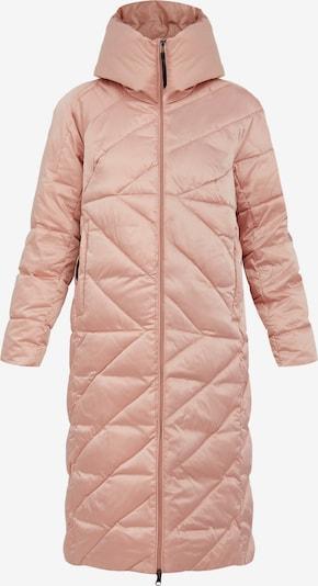 Finn Flare Winter Coat in Rose, Item view