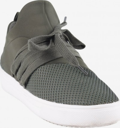 STEVE MADDEN Sneakers & Trainers in 40 in Khaki, Item view