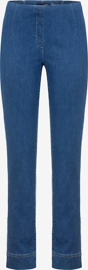 STEHMANN Jeans in blau, Produktansicht