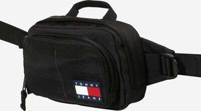 Tommy Jeans Gürteltasche 'Urban Tech' in schwarz, Produktansicht