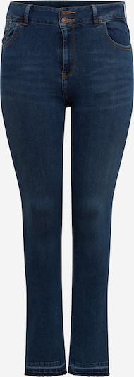 Džinsai 'Vivien' iš LTB - Love To Be , spalva - tamsiai mėlyna, Prekių apžvalga