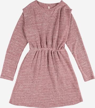 KIDS ONLY Dress 'SESA' in Pink
