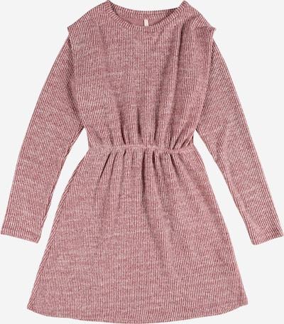 KIDS ONLY Šaty 'SESA' - rosé, Produkt