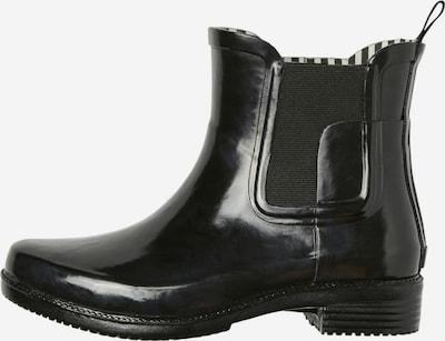 VERO MODA Stiefel in schwarz, Produktansicht