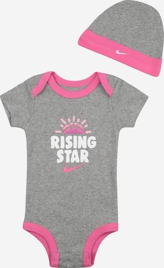 Nike Sportswear Zestaw 'RISING STAR' w kolorze ciemnoszarym, Podgląd produktu