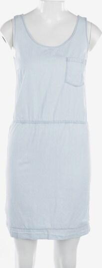DRYKORN Kleid in XS in hellblau, Produktansicht