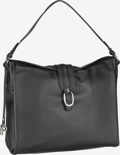 Picard Handtasche 'Neapel 9825' in schwarz, Produktansicht