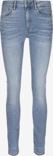 G-Star RAW Jeans i blå denim, Produktvy