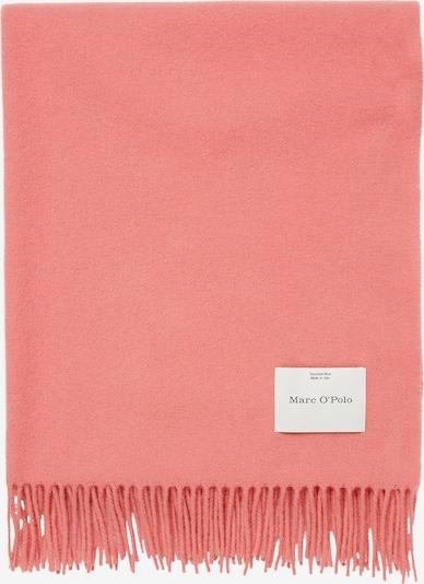 Marc O'Polo Écharpe en rose, Vue avec produit