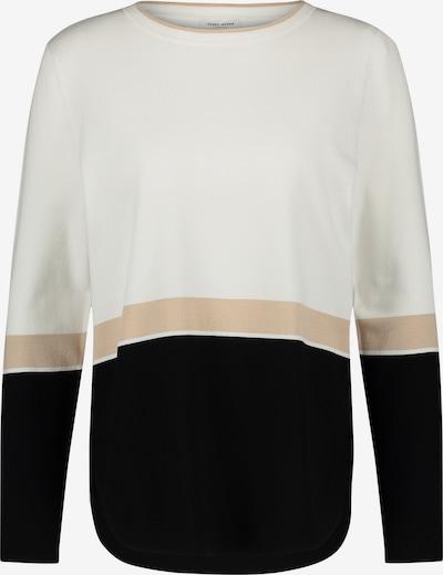 GERRY WEBER Pullover in mischfarben, Produktansicht