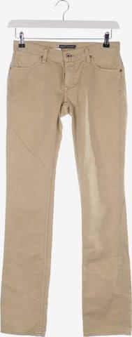 Polo Ralph Lauren Pants in S in Brown