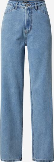 Missguided Jeans 'PARALLEL' in hellblau, Produktansicht
