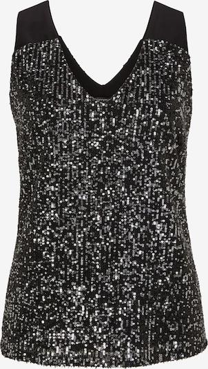 Camicia da donna COMMA di colore nero, Visualizzazione prodotti