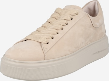 Sneaker low 'PRO' de la Kennel & Schmenger pe bej