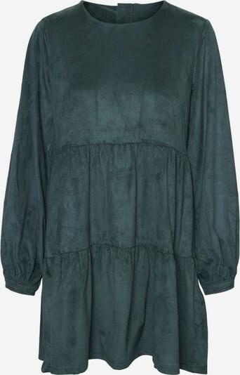 Noisy may Kleid in grün, Produktansicht