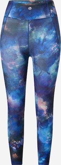 Cotton On Sportovní kalhoty 'Booty' - modrá / mix barev, Produkt