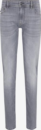 JOOP! Jeans in de kleur Grijs, Productweergave
