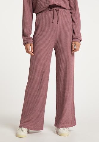 IZIA Hose in Pink