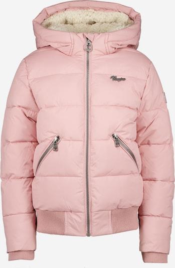 VINGINO Vinterjacka 'TANNIE' i rosa, Produktvy