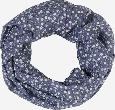 ABOUT YOU Tunnelsjaal 'Charlotta Scarf' in de kleur Blauw / Navy, Productweergave