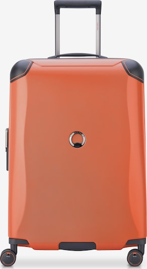 DELSEY Trolley 'Cactus' in orange, Produktansicht