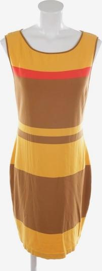 Marc Cain Kleid in M in mischfarben, Produktansicht