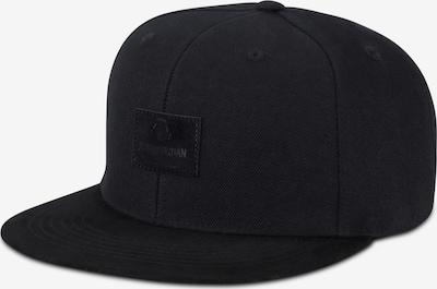 Johnny Urban Gorra 'Dean' en negro, Vista del producto