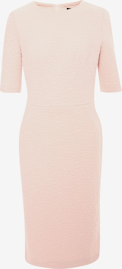 Madam-T Kleid 'Tropicana' in beige, Produktansicht