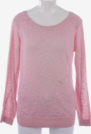 Gaastra Pullover in S in pink, Produktansicht