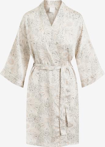 CCDK Copenhagen Kimono 'Jean' in Beige