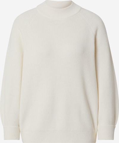 BOSS Pullover 'Flaura' i offwhite, Produktvisning