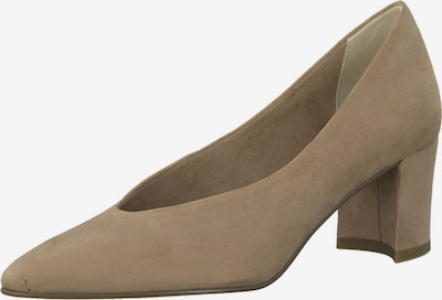 MARCO TOZZI Pumps in Beige, Item view