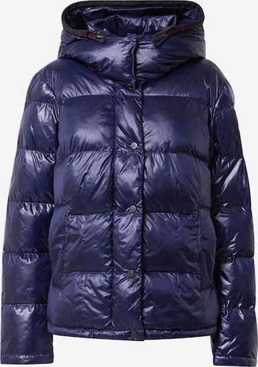 Peuterey Zimska jakna 'Seski' u mornarsko plava, Pregled proizvoda