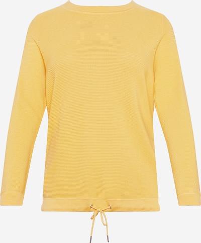 Esprit Curves Pulover | rumena barva, Prikaz izdelka