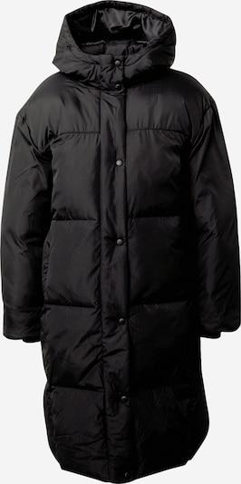 Cappotto di mezza stagione Whistles di colore nero, Visualizzazione prodotti