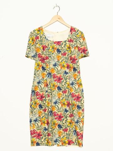 Maggy London Kleid in M in Mischfarben