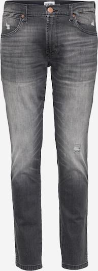 WRANGLER Vaquero 'Larston' en azul paloma, Vista del producto