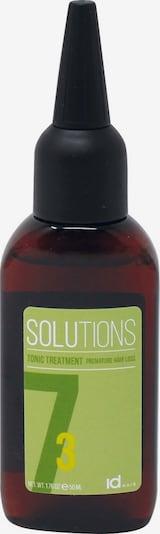 ID Hair Tonic 'Nr. 7.3 Treatment' in transparent, Produktansicht