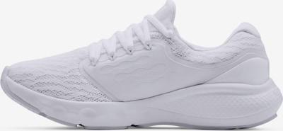 UNDER ARMOUR Sportschoen in de kleur Wit, Productweergave