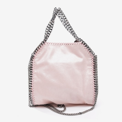 Stella McCartney Bag in One size in Pink, Item view