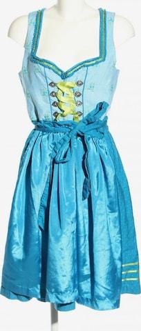 HAMMERSCHMID Dress in M in Blue