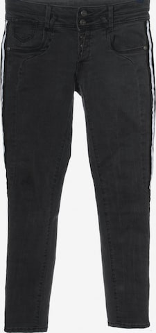 Blue Monkey Jeans in 29 in Grey