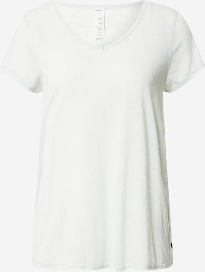 Marika T-Shirt 'Marcy' in mint, Produktansicht